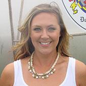 Catie Doyle