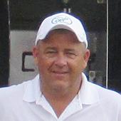 David Juette