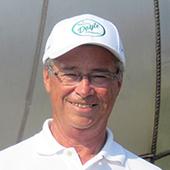 Doug Kopischke