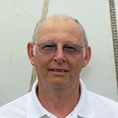 Ed McNabb