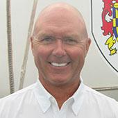 Monty Doyle
