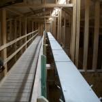 New Fertilizer Plant Construction 5