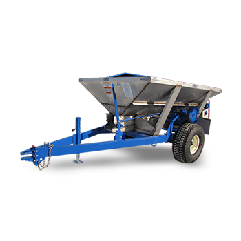 Spreader-2Ton