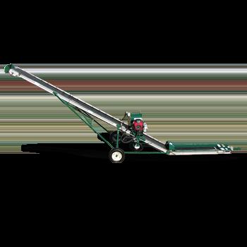carousel-conveyor-fieldloader